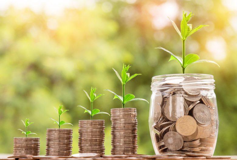 Hoe kunt u uw spaargeld wel laten renderen?